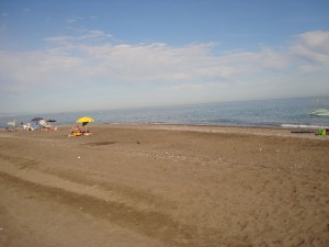 playa valleniza 2