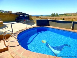 piscina-vista-la-mar
