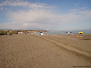 playa-de-valleniza-1